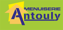 logo-menuiserie-antouly