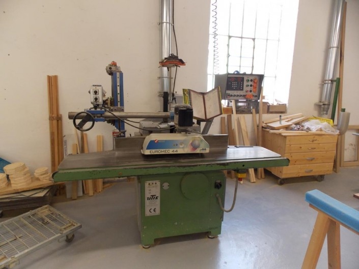 atelier machine menuiserie antouly
