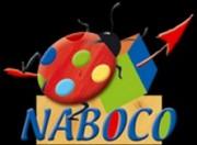 Naboco